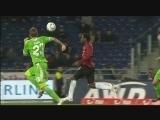 <a href=http://sports.cntv.cn/20120412/106421.shtml target=_blank>[德甲]第30轮:汉诺威96 2-0 沃尔夫斯堡 比赛集锦</a>