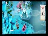 《幕府将军的头骨》PAX East单人游戏演示