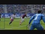 <a href=http://sports.cntv.cn/20120416/106438.shtml target=_blank>[德甲]第31轮:汉堡1-0汉诺威96 比赛集锦</a>