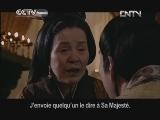 Le Grand empereur des Han Episode 16