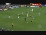 <a href=http://sports.cntv.cn/20120422/103205.shtml target=_blank>[德甲]第32轮:多特蒙德VS门兴 下半场</a>