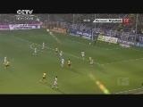 <a href=http://sports.cntv.cn/20120422/102016.shtml target=_blank>[德甲]第32轮:多特蒙德VS门兴 上半场</a>