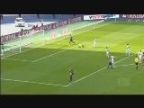 <a href=http://sports.cntv.cn/20120423/106352.shtml target=_blank>[德甲]第32轮:柏林赫塔1-2凯泽斯劳滕 比赛集锦</a>