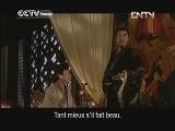 Le Grand empereur des Han Episode 22