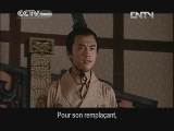 Le Grand empereur des Han Episode 21
