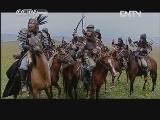 Le Grand empereur des Han Episode 25