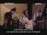 Le Grand empereur des Han Episode 28