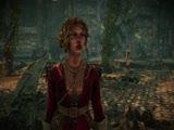 《巫师2:国王刺客》增强版开发访谈