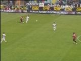 <a href=http://sports.cntv.cn/20120429/119773.shtml target=_blank>[意甲]第35轮:锡耶纳 VS AC米兰 下半场</a>