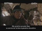 Le Grand empereur des Han Episode 32