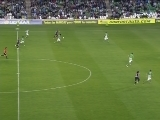<a href=http://sports.cntv.cn/20120430/109724.shtml target=_blank>[西甲]第36轮:皇家贝蒂斯2-2马德里竞技 比赛集锦</a>