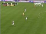 <a href=http://sports.cntv.cn/20120503/104239.shtml target=_blank>[意甲]第36轮:尤文图斯VS莱切 下半场</a>
