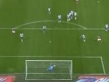 <a href=http://sports.cntv.cn/20120503/104461.shtml target=_blank>[意甲]第36轮:AC米兰2-0亚特兰大 比赛集锦</a>