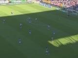 <a href=http://sports.cntv.cn/20120503/108716.shtml target=_blank>[西甲]第20轮:格兰纳达2-1西班牙人 进球集锦</a>