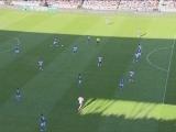 <a href=http://sports.cntv.cn/20120503/105531.shtml target=_blank>[西甲]第20轮:格兰纳达2-1西班牙人 比赛集锦</a>