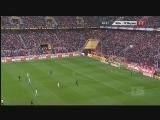 <a href=http://sports.cntv.cn/20120506/102973.shtml target=_blank>[德甲]第34轮:科隆VS拜仁慕尼黑 上半场</a>