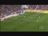 <a href=http://sports.cntv.cn/20120506/103909.shtml target=_blank>[德甲]第34轮 奥格斯堡1-0汉堡 比赛集锦</a>
