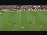 <a href=http://sports.cntv.cn/20120506/102635.shtml target=_blank>[德甲]第34轮:科隆VS拜仁慕尼黑 下半场</a>