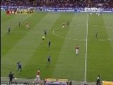 <a href=http://sports.cntv.cn/20120507/101553.shtml target=_blank>[意甲]第37轮:国际米兰 VS AC米兰 上半场</a>