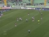 <a href=http://sports.cntv.cn/20120507/103896.shtml target=_blank>[意甲]第37轮:乌迪内斯2-0热那亚 比赛集锦</a>