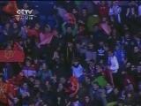 <a href=http://sports.cntv.cn/20120508/108782.shtml target=_blank>[西甲]第37轮:奥萨苏纳1-0皇家社会 进球集锦</a>