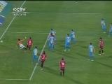 <a href=http://sports.cntv.cn/20120508/108787.shtml target=_blank>[西甲]第37轮:马洛卡1-0莱万特 进球集锦</a>