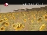 《杨澜访谈录》 20120511 张杨:温情导演的电影家庭