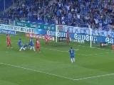 [西甲]第38轮:西班牙人1-1塞维利亚 进球集锦