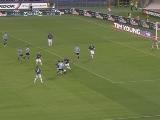 [意甲]第38轮:拉齐奥VS国际米兰 上半场