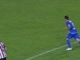 [西甲]第38轮:莱万特3-0毕尔巴鄂竞技 进球集锦