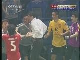 [亚冠]H组第6轮:武里南联1-2广州恒大 比赛集锦