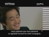 Premier amour Episode 10