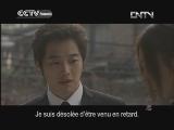Premier amour Episode 19