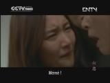 Premier amour Episode 22
