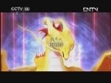 《动画梦工场》 20120525