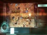 《命令与征服4:泰伯利亚的黄昏》客户端演示