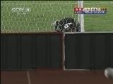 [亚冠]1/8决赛:广州恒大1-0东京FC 比赛集锦