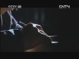 《探索·发现》 20120530 《手艺Ⅱ——竹刻留青》
