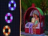 《模拟人生3:凯蒂·佩里的糖果屋》宣传片