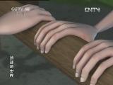 逍遥游世界 8 投石机大战 动画大放映-优秀国产动画片 20120601