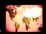PSV大作《抵抗:燃烧苍穹》游戏视频