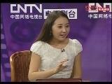 李保田剧中扮相自己画 功底深厚强过专业京剧演员