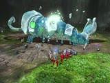 《皮克敏3》E3 2012展会预告