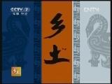 [乡土]龙岗妈祖春祭(20120611)