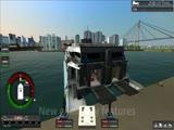 《模拟航船极限版》游戏预告