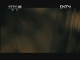 《探索·发现》 20120613 《手艺Ⅱ——生系悬丝》