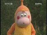 《小小智慧树》 20120620 最新一期