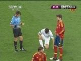 <a href=http://eurocup.cntv.cn/2012/20120624/100469.shtml target=_blank>西班牙2-0法国</a>