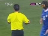[欧洲杯]1/4决赛:英格兰VS意大利 加时赛