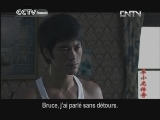 La légende de Bruce Lee Episode 46